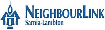 NeighbourLink