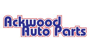 Ackwood Auto Parts Inc