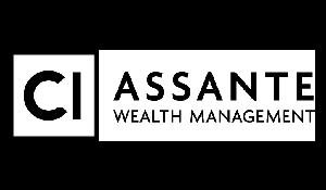 Assante Capital Management Ltd.