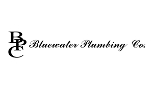 Bluewater Plumbing Company