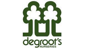 DeGroot's Nurseries