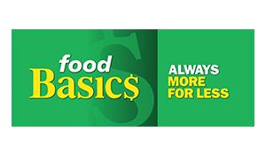 Food Basics – Sarnia