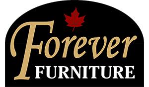 Forever Furniture – Sarnia