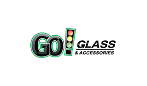 Go! Glass & Accessories