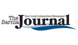 The Sarnia Journal