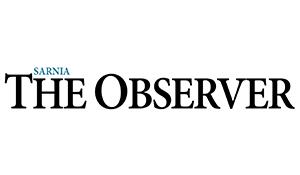 The Sarnia Observer