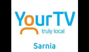 YOUR TV – SARNIA